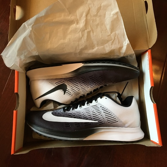 info for b9ebe 71495 Nike Air Zoom Elite 9, Size 11.5 brand new in box!